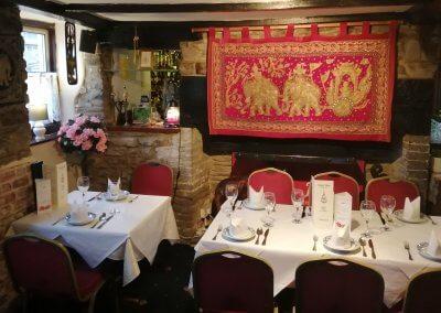 siam-thai-restaurant