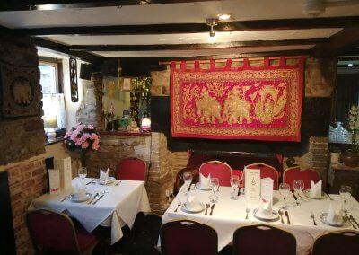 siam-thai-restaurant11