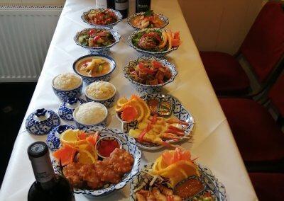 siam-thai-restaurant3-rotated