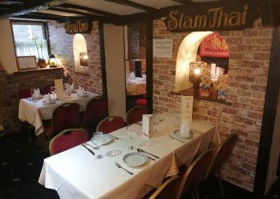 siam-thai-restaurant8